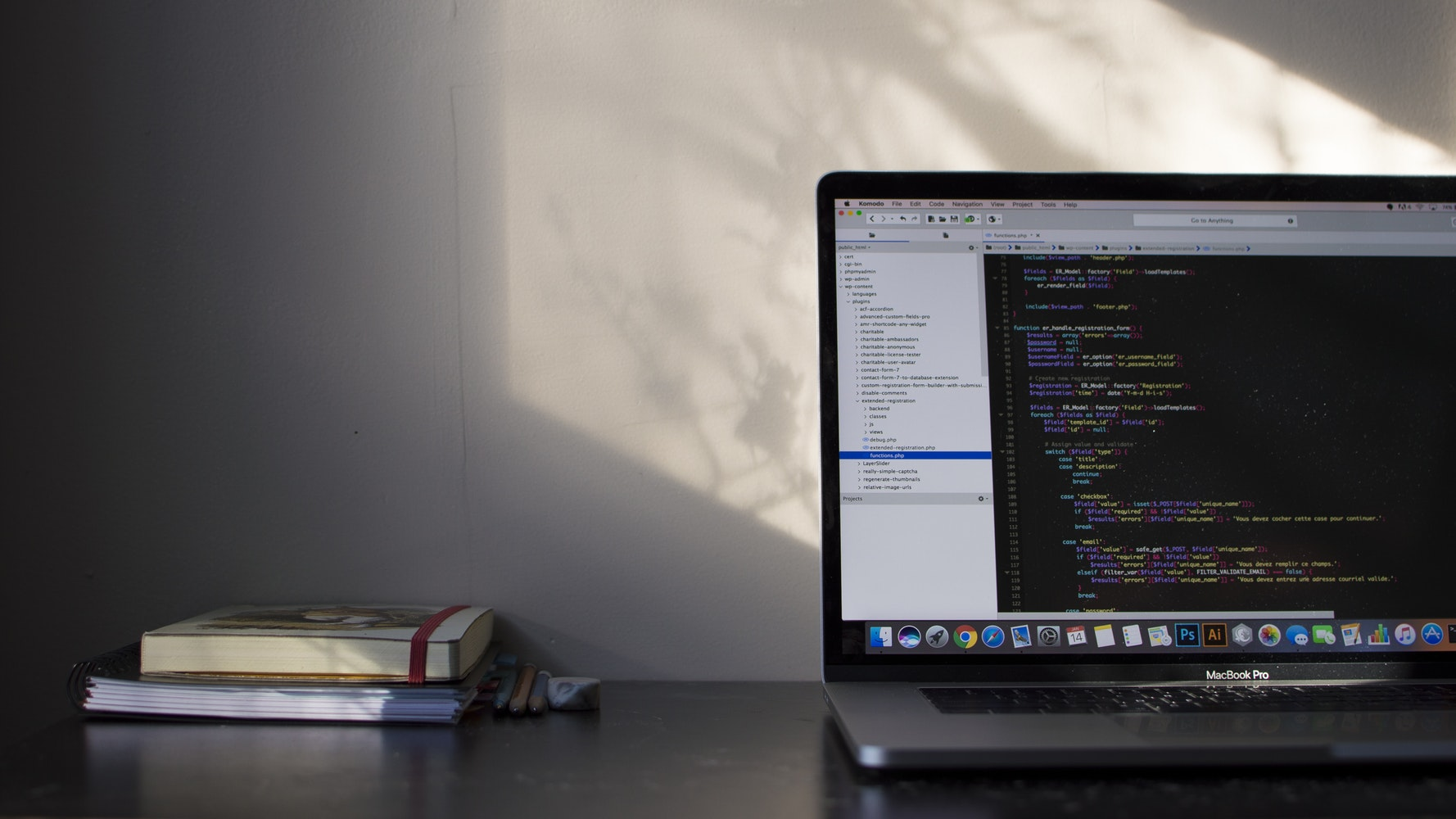 My 3 Biggest Takeaways From Running A Successful Software Consultancy