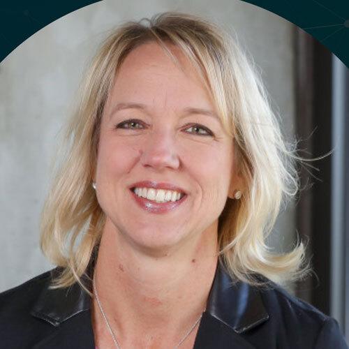 Kirsten Carolin