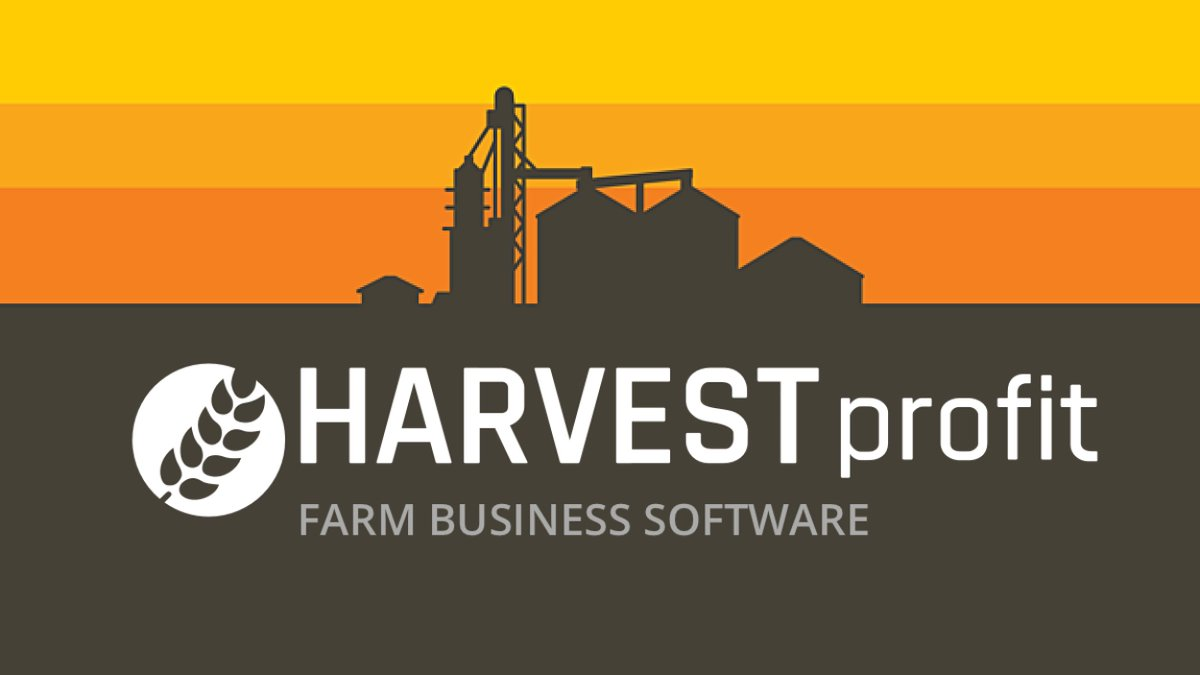 Harvest Profit Acquired By John Deere