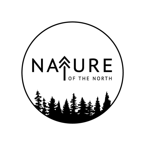 Giveaway Winner: Nature of the North