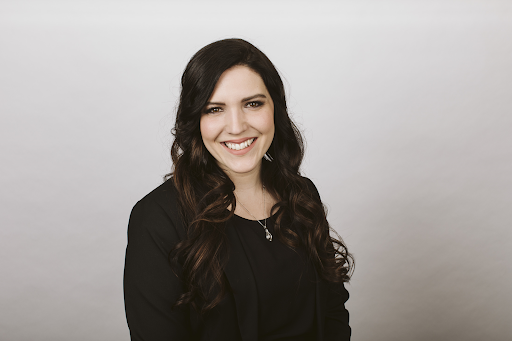 Meet Laura- The Dynamic New Addition To Our Team